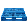 Heavy Duty Large Plastic Pallets