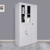 5 Door Metal Storage Locker