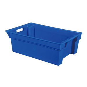 Plastic Stack Nest Containers NLB-10
