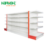 Grocery Store Gondola Shelving Supermarket Shelf