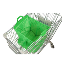Shopping Cart Bags CB-5
