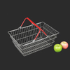 Shopping Basket for Fruit And Vegetable Store