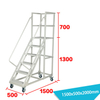 Warehouse Ladder LT-11