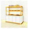 Bread Display Case