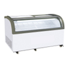-22℃ Wall Unit Cooler for Small Supermarket